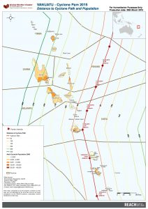 reach_vut_map_populationtrace_26mar2015