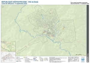 REACH CAR Map Reference Boda 13Sept2020 A4