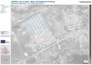 NGA_Map_LGA_Profiling_Infrastructure_Mafa_28Feb2019