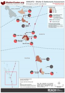 reach_vut_map_cyclonepam_shelterassessment_assistance_20151705