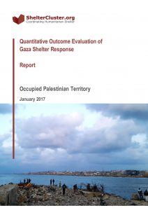 OPT_Report_Quantitative Outcome Evaluation_January 2017