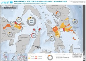 PHL_Map_PhASTBaseline_OpenDefecation_A4