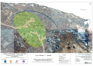 LBY_map_Misrata_Damaged areas and current IDP situation_16062011