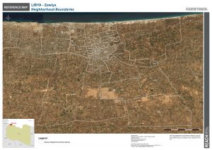 reach_LBY_map_Zawiya_Neighborhoods_31102017_a0_