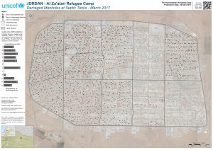 REACH_JOR_Map_Zaatari_WASH_Manhole_Damage_Mar2017