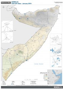 REACH_SOM_Map_Somalia_Reference_IDP_LC_02JUL2019_A0_en