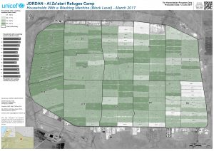 REACH_JOR_Map_Zaatari_PWIA_Washing_Machine_Mar2017