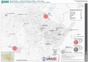 SSD_Map_Juba_RapidIDPEstimation_17July2016
