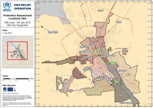 KGZ_map_OshCity_ProtectionAssessment_07072010