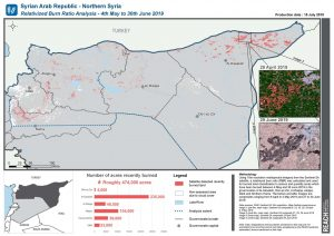 REACH_SYR_Map_NorthSyria_RelativizedBurnRatioAnalysis_July2019_A3