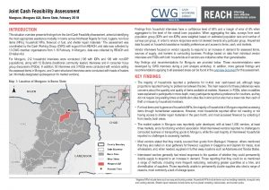 NGA_SituationOverview_Joint_Cash_Feasibility_Assessment_Monguno_February2018