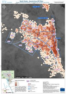 SSD_MAP_DisplacementCrisis_Awerial_ShelterDensity_18Jul2014_A3