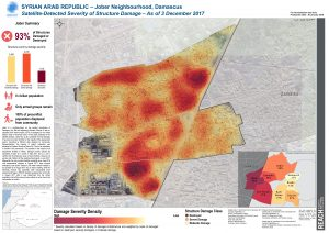 SYR_Map_Structure_Damage_Jober_Eastern_Ghouta_December2017