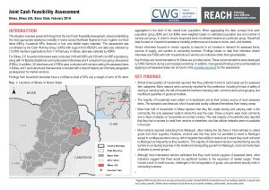 NGA_SituationOverview_Joint_Cash_Feasibility_Assessment_Dikwa_February2018