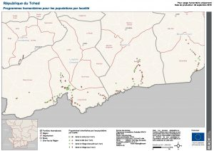 TCD_Map_Sud-assist-humanitaire_juillet2018