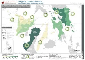 PHL_Map_HaiyanTyphoon_ShelterClusterAssessmentSelfRecovery_Sep2014