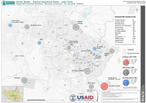 SSD_Map_Juba_RapidIDPEstimation_15July2016