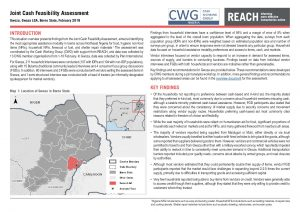 NGA_SituationOverview_Joint_Cash_Feasibility_Assessment_Gwoza_February2018