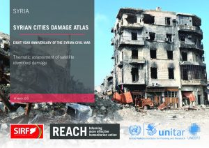 REACH_Thematic_Assessment_Syrian_Cities_Damage_Atlas_March_2019_Reduced_File_Size