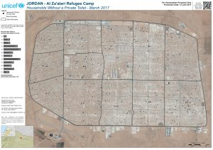 REACH_JOR_Map_Zaatari_PWIA_No_Private_Toilet_Mar2017