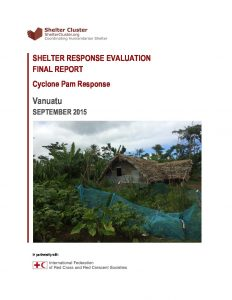 reach_vut_report_cyclonepam_shelter response monitoring_september2015