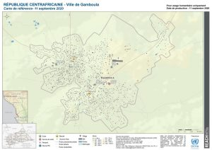 REACH CAR Map Reference Gamboula 09Sept2020 A4