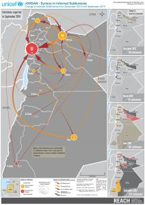 JOR_Map_SyrianInformalSettlement_intention_OCT2014_A4_simple.pdf