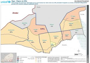 NER_MAP_Diffa_CAP-WASH_IndicateurLavageMains_19Oct 2017