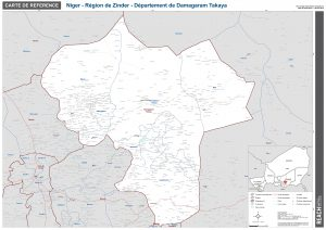 REACH_NER_Map_Zinder_region-DamagaramTakaya_departement_REF_Fevrier2019_A0.pdf