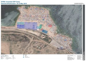 SYR_Map_Areesheh_Camp_April2019