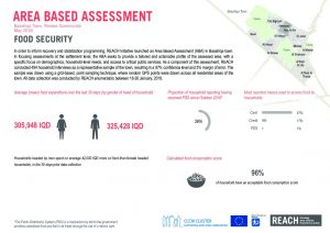 reach_irq_sector_factsheets_area_based_assessment_baashiqa_food_security