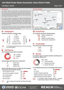 SOM_Factsheet_JMCNA Xudun District_August 2017
