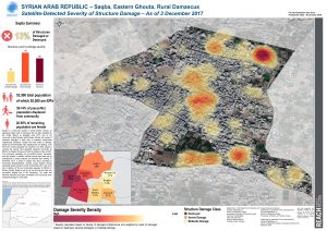 SYR_Map_Structure_Damage_Saqba_Eastern_Ghouta_December2017