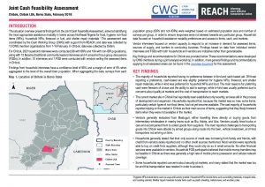 NGA_SituationOverview_Joint_Cash_Feasibility_Assessment_Chibok_February2018