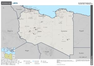 reach_libya_map_reference_20170907_a1