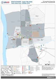 reach ssd map aba renk town oct2019 a3