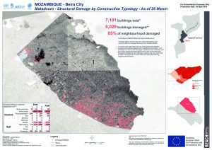 MOZ_Map_CycloneIdai_Beira_DamageByType_Matadouro_30APR2019