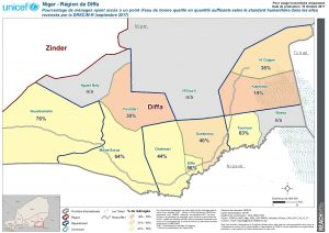 NER_Map_Diffa_CAP-WASH_Indicateur15Leau_19Oct 2017_A3_Fr_V1