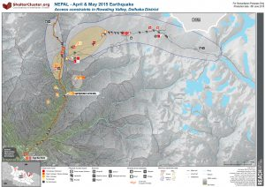 Nepal_Map_RowalingValley_AccessServices_June2015