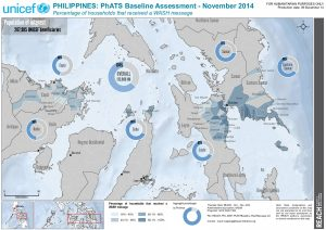 REACH_PHL_MAP_PhASTBaseline_WashMessage_A4