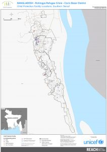 BGD_Map_CoxsBazar_ChildProtectionFacilities_SouthTeknafOverview_28OCT2018_A1