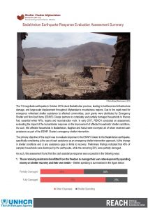 afg_exec_summary_earthquake_december2016