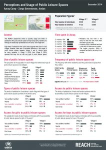 JOR_AZRAQ_Leisure_Spaces_Factsheet_Final
