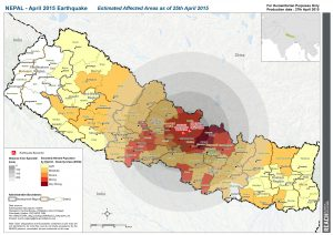 NPL_Map_ Earthquake affected areas_27 April 2015_a3