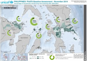 PHL_Map_PhASTBaseline_handwashdefec_A4