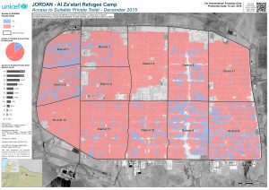 JOR_Map_Zaatari_MOV_Suitable_Toilet_Dec2015_A1
