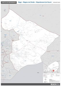 REACH_NER_Map_Zinder_region-Goure_departement_REF_Fevrier2019_A0.pdf