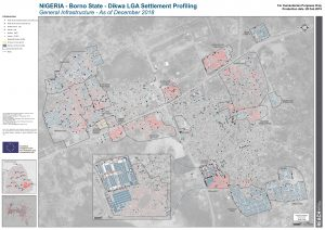 NGA_Map_LGA_Profiling_Infrastructure_Dikwa_28Feb2019