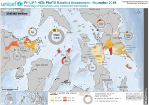 REACH_PHL_MAP_PhASTBaseline_sanitation_A4