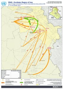 IRQ_Map_IDP_DisplEntryPoint_Oct27To30_A3_19Oct2014